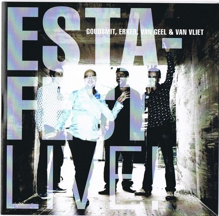 Estafest Live!