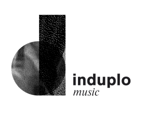 induplo_logo_d+tekst_zwart